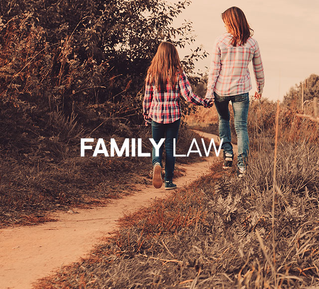 family-law-or