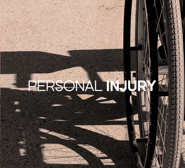 personal-injury-or